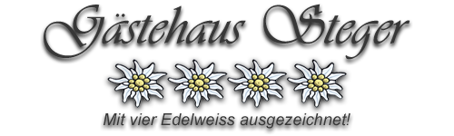 edelweiss-1.png (93030 bytes)